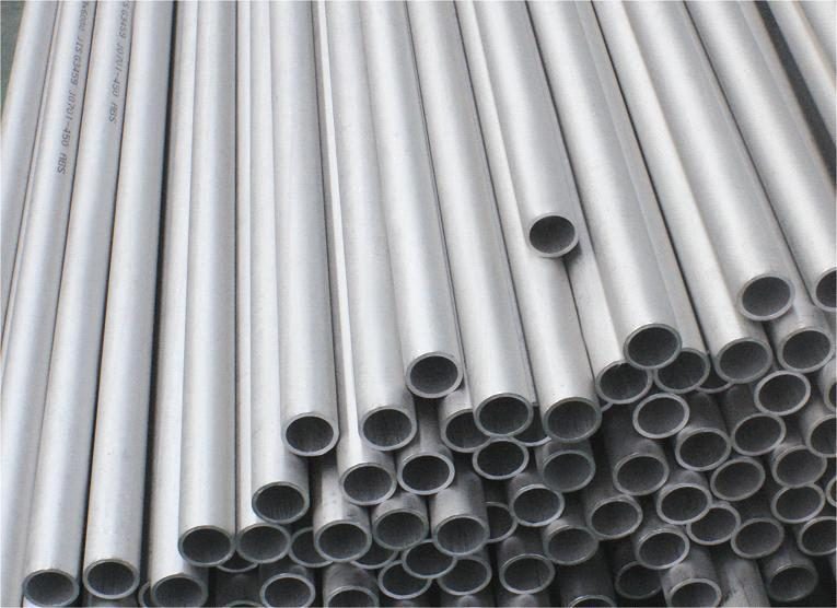 Stainless Steel Pipe Cangzhou Steel Pipe Group