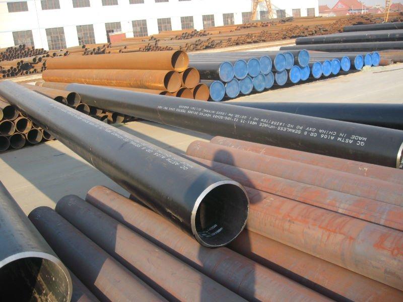 API 5L pipe