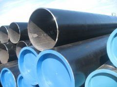 ASTM pipe,ASTM A106 steel pipe