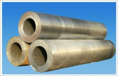 thick wall pipe,thick wall steel pipe