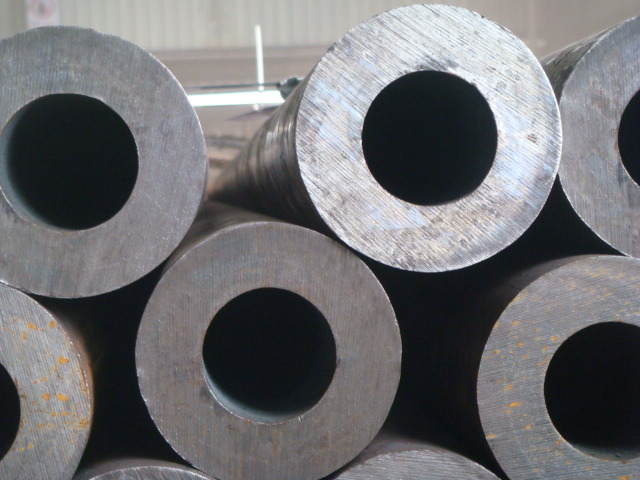 Heavy Wall Pipe Heavy Wall Steel Pipe Cangzhou Steel