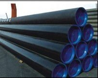 seamless steel pipe 1.jpg