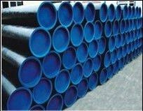 seamless steel pipe 5.jpg