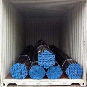API 5CT seamless steel oil pipe.jpg