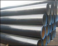 seamless steel pipe 8.jpg