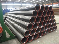 API Casing Line pipe