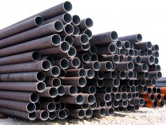 API 5L Steel Pipe Line