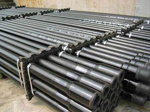 CASING TUBE,API SPEC Petroleum Casing Tub