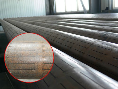 Slotted screen pipe.jpg