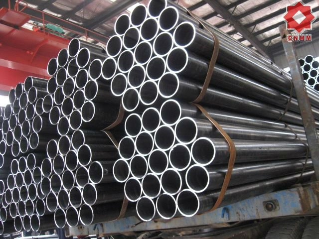 Welded Pipe (38).jpg