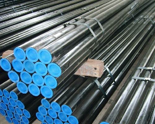 A192 pipe,A192M pipe,ASTM A192 steel pipe