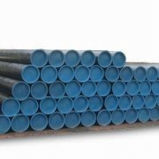 A179 pipe,ASTM A179 seamless tube