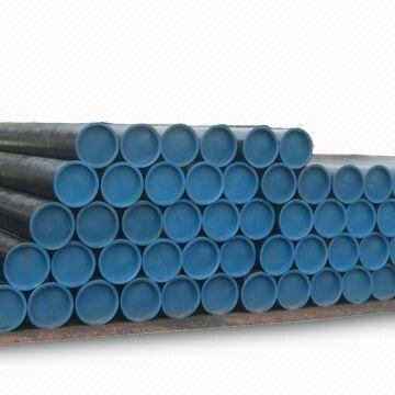 ASTM A179 pipe,ASTM A179 seamless tube
