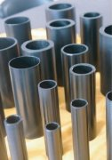 alloy pipe,A213 alloy pipe,A335 alloy pipe,A333 alloy pipe