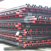 API Oil Tube and Oil Pipe