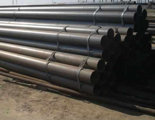 Carbon-Seamless-Steel-Pipe4.jpg
