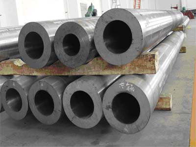 ASTM A335 P22 alloy pipe,alloy seamless steel pipe,Alloy steel seamless pipe/alloy pipe