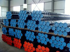 Asme B16.10 Steel Pipe