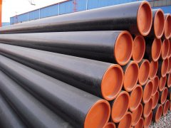 Schedule 80 Steel Pipe,SCH 80 Steel Pipe