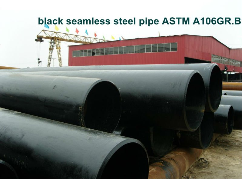 seamless tube schedule 40,steel pipe schedule 40