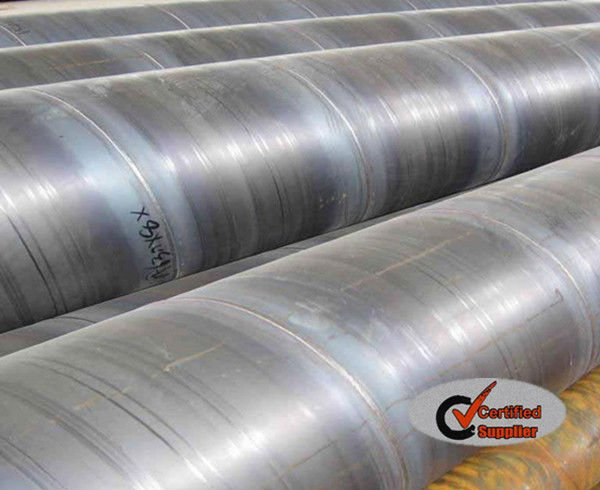 s235jr steel pipe and tube