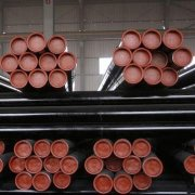astm a178c sch40 seamless carbon steel pipe
