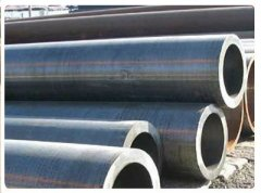 ASTM A315B SCH40 steel seamless pipe
