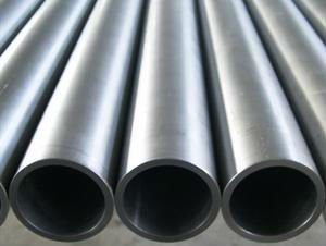 15CrMo Alloy Pipe