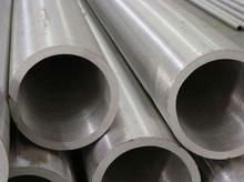 carbon Steel Pipe 02