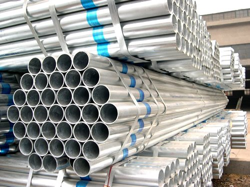 Galvanized-Steel-Pipes-TYT909.jpg