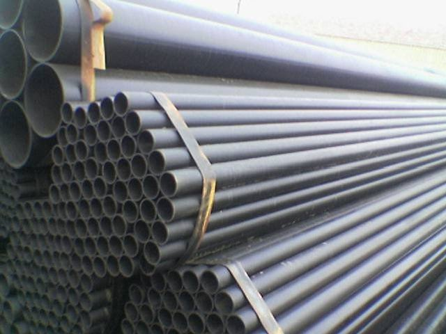 ASTM A213seamless steel pipe
