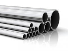 schedule 60 steel pipe