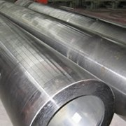 27SiMn Hydraulic Alloy Pipe
