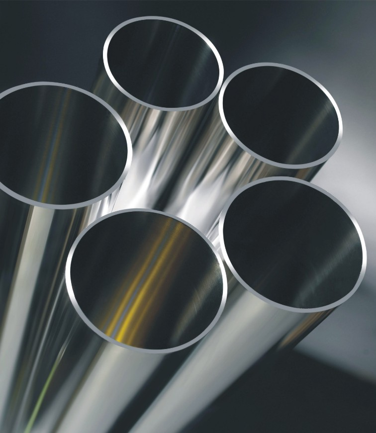 Round Pipe,Stainless Steel Pipe,Decorative Pipe