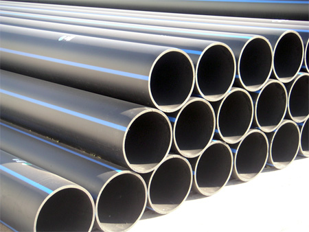 Application Water supply industrial liquids transportation sewage treatment. Mariculture and agricultural irrigation etc. steel pipe| ... & Pipe for Water Supply - CANGZHOU STEEL PIPE GROUP
