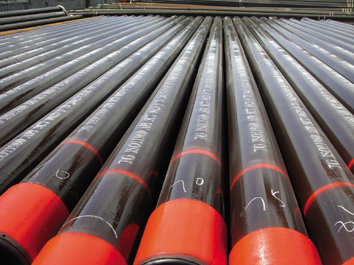 petroleum line pipe,oil casing pipe