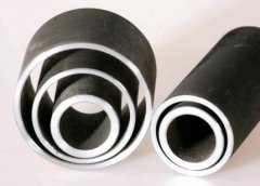 Carbon Pipe,Carbon Tubing