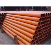 pump steel pipe,Concrete pump steel pipe
