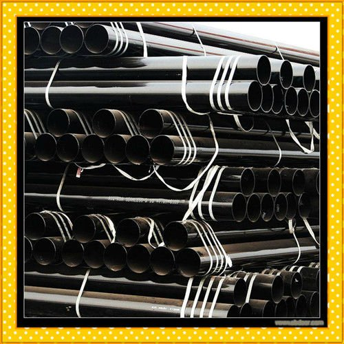 ASTM A106 sch 160 seamless pipes