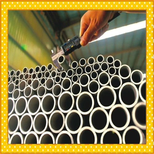 sch 160 seamless pipes