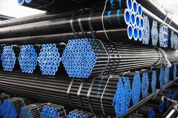 schedule 80 steel pipe 1od137 mm 2thickness 1 mm 3technique cold draw hot rolled etc