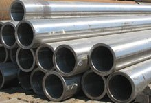 pipe for chemical