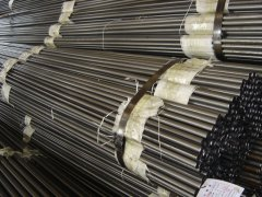 astm a106 sch 160 steel pipe