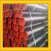 API 5L X42 Seamless Steel Line Pipe
