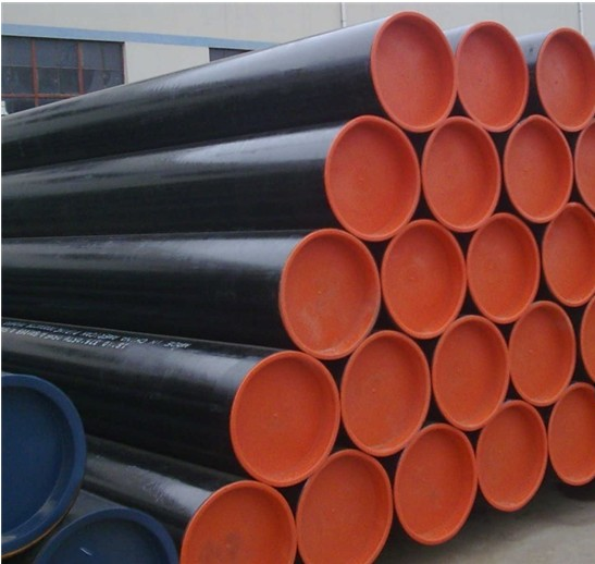 A519 4130 steel pipe