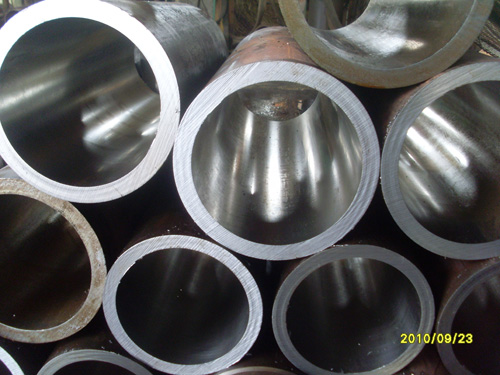 Low Medium high pressure boiler pipe
