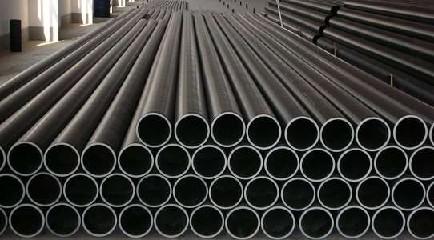 Seamless Boiler Tubes Steel Seamless Boiler Pipe