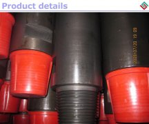 API 5CT Well Caing,ERW Oil Well Casing,Water Well Casing Pipe,Effectively Casing
