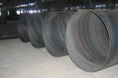 DIN 1626 Spiral steel pipe,DIN 1628 welded pipe, DIN 1615 spiral welded steel pip